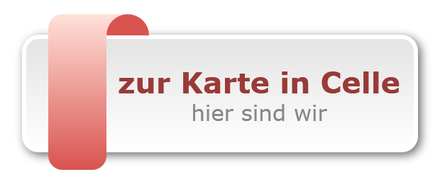 zur Karte in Celle